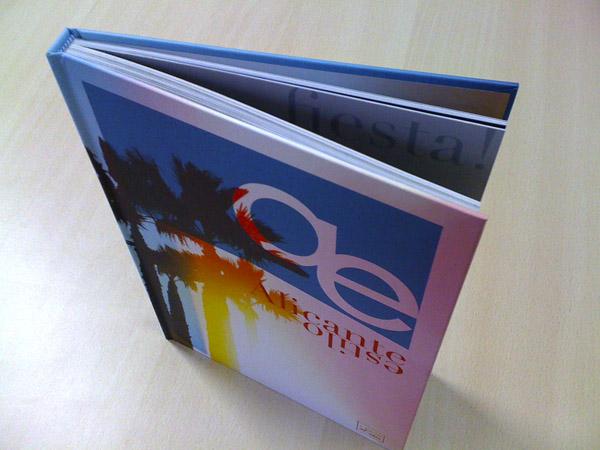 Libro Alicante Estilo