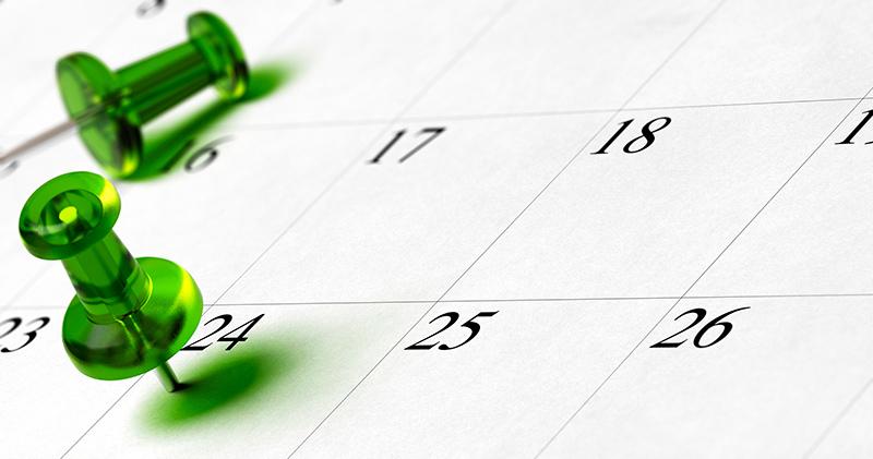 Planificando el 2014, Agendas, Calendarios, planificadores, etc.