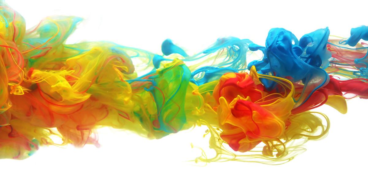 Color en tus impresos con Ingra