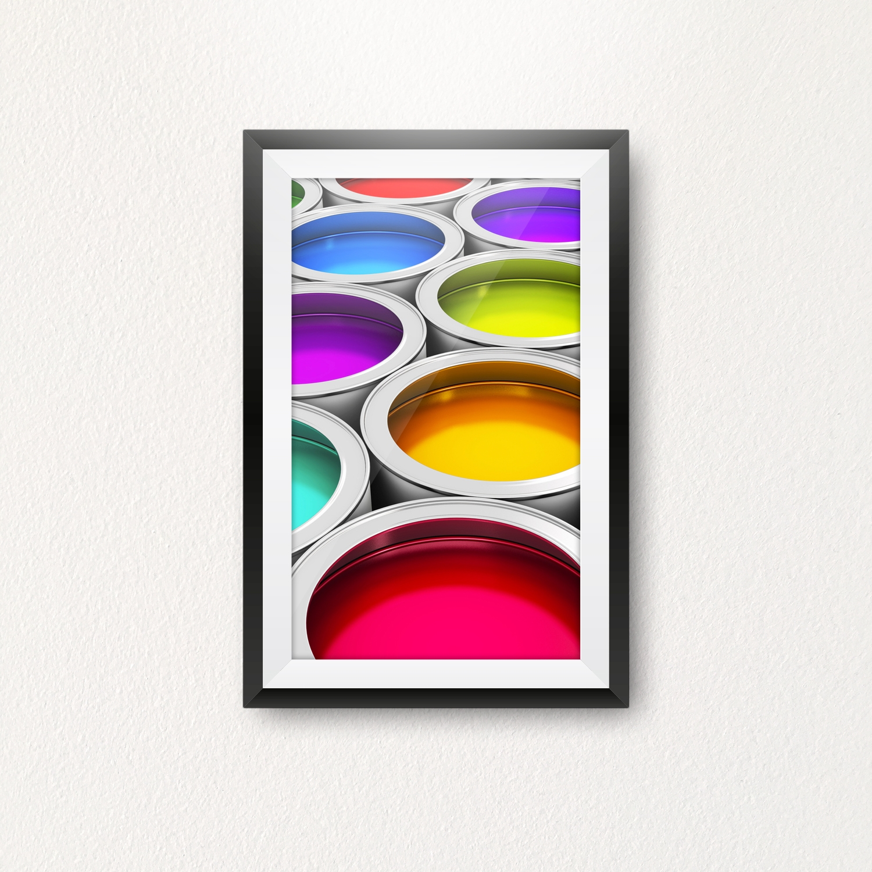 Imprimir posters en Ingra