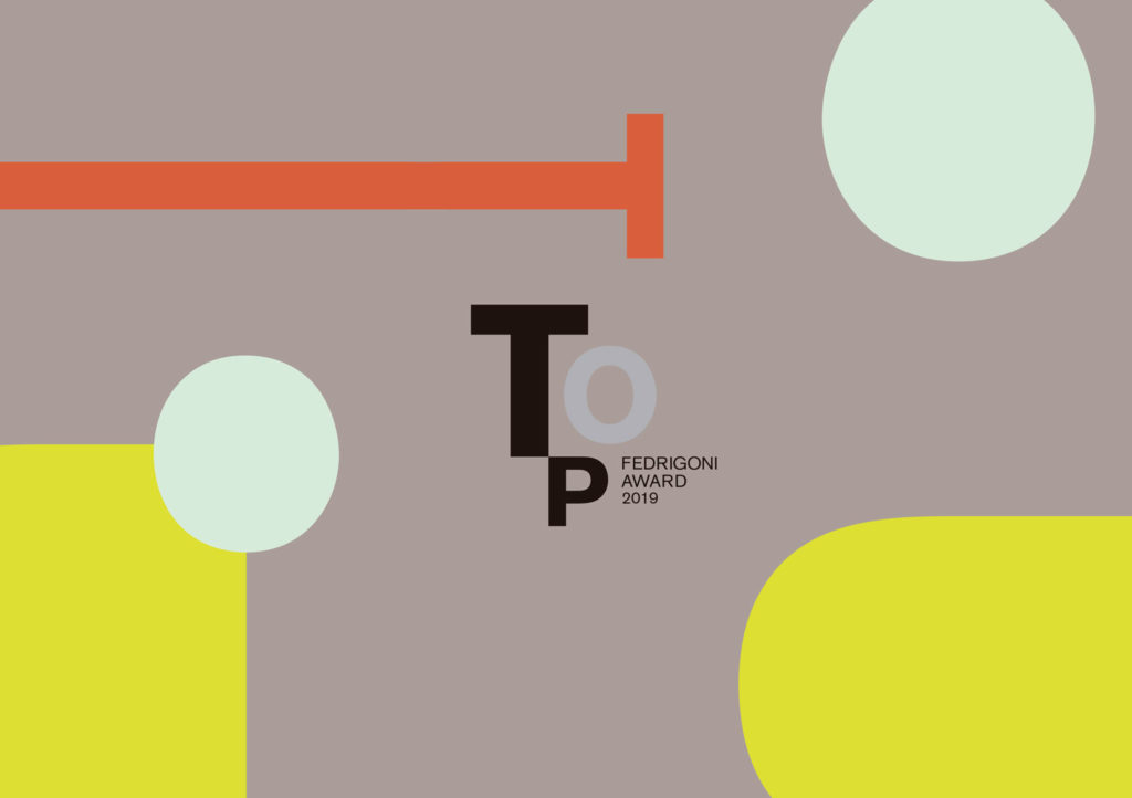 Fedrigoni Top Award