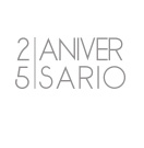 25 aniversario de Ingra