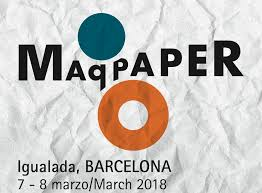 maqpaper