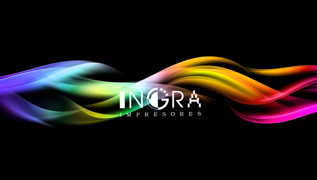 Ingra especialistas del color