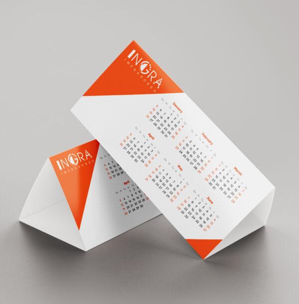 calendario_peana